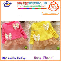 Chinese Top Branded baby clothes gambar sex dress 2015