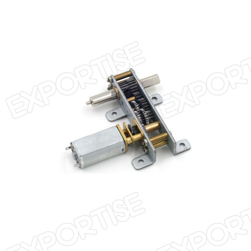 12 volt dc gear motor car interior design for 12 volt gear motor