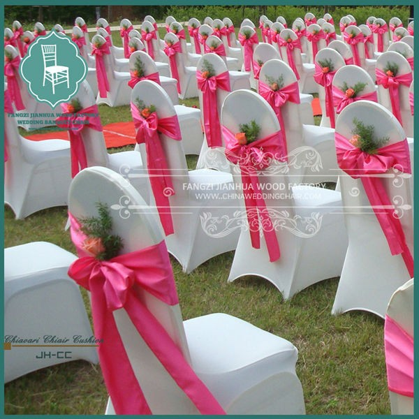 cheap chair covers wholesale wedding chair cover