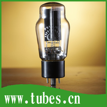 Factory new power amplifiers audio wholesale or retail Psvane Hifi series 5U4G vacuum tubes