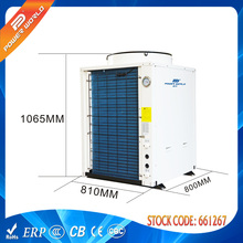 Top 10 Heat Pumps Industrial Use Heat Resistant Pump For Heating and Hot Water