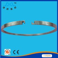 Standard and Customized style Copper Pump Valve Sealing Ring