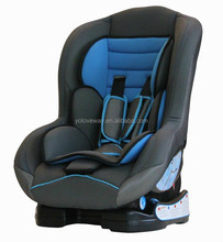 Child Car Seat/Baby Car Chair/Booster Car Chair with approval 9-36kgs
