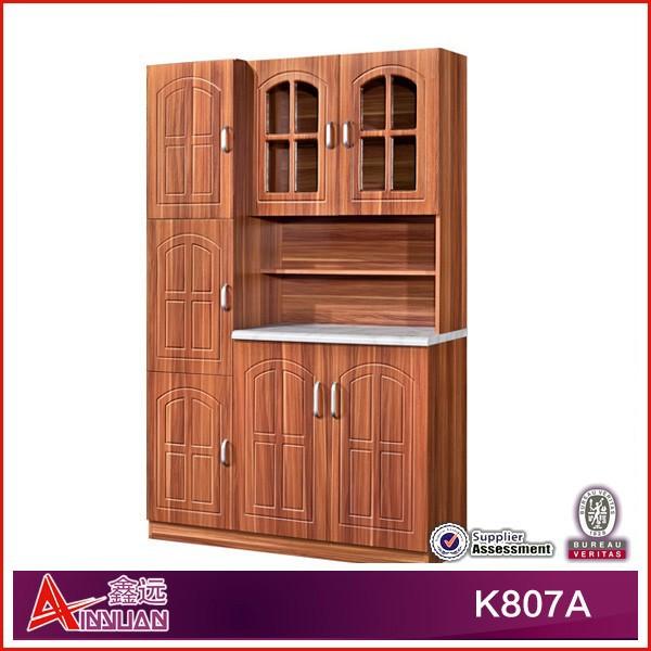 Economical kitchen furniture modern lacquer kitchen for Economic kitchen designs