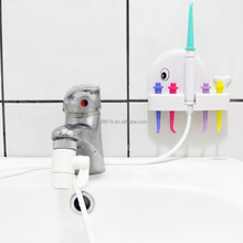 TAIWAN A+ Dental oral irrigator, dental products, dental floss cleaning products