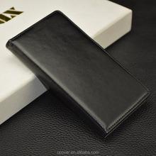 leather flip case for lenovo p70,case for lenovo p70