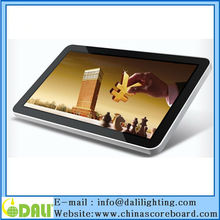 HOT 32 inch wall mounted video game players