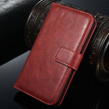 Special design wallet pouch for Galaxy S6/new product for Samsung S6/hot selling for S6 case/leather cell phone case for s6 S6