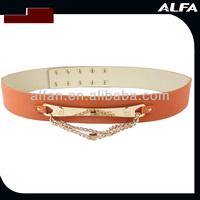 The Latest Fashion Belt/Chastity Belt/Elastic Belt