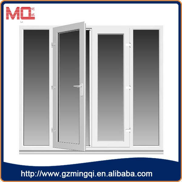 Plastic cheap house doors for sale view cheap house doors for Cheap windows and doors for sale
