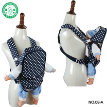 High quality baby carrier fashion baby carrier travel cotton baby carriers