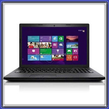 13.3 inch ultrabook brand gaming used laptop with Core i7-860s in bulk