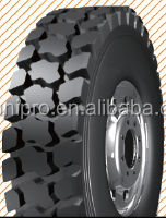 China brand Truck Tires 1200R20 new tyres 2015 ECE/GCC/SONCAP