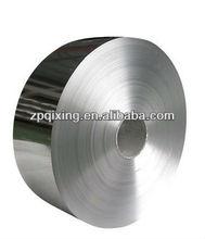 aluminium foil for airlines catering ASEAN market