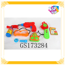 Play House Toy For Kids Tool Set Toy