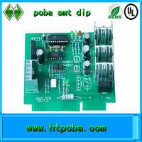 pcb SMT DIP assembly manufacturer in Shenzhen