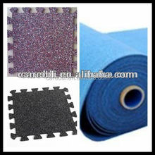 Super Quality rubber products