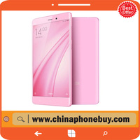 Xiaomi Mi Note 5.7 inch MIUI 6 Smart Mobile Phone, Qualcomm Snapdragon 801 Quad Core 2.5GHz, ROM: 16GB, RAM: 3GB
