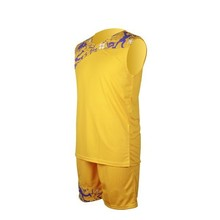 top quality basketball jersey uniform builder basketball