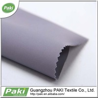 230d 100% polyester twill oxford fabric with PVC coating