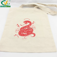 nature canvas tote bag, cloth shopping bags