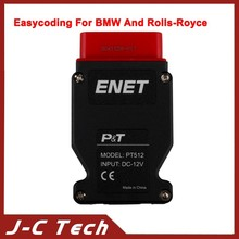 2015 New!!! Easycoding V1.2.0.150112 For BMW And Rolls-Royce Diagnose And Vehicle Personalized Setting Update online