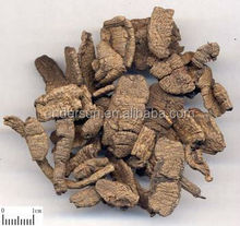 Bacopin Extract/Morinda Root Extract/Morinda officinalis How