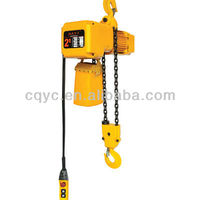 HBYSK 2ton 220v-440v hoist for lifting concrete/material hoist for construction/construction lifting equipment hoisting