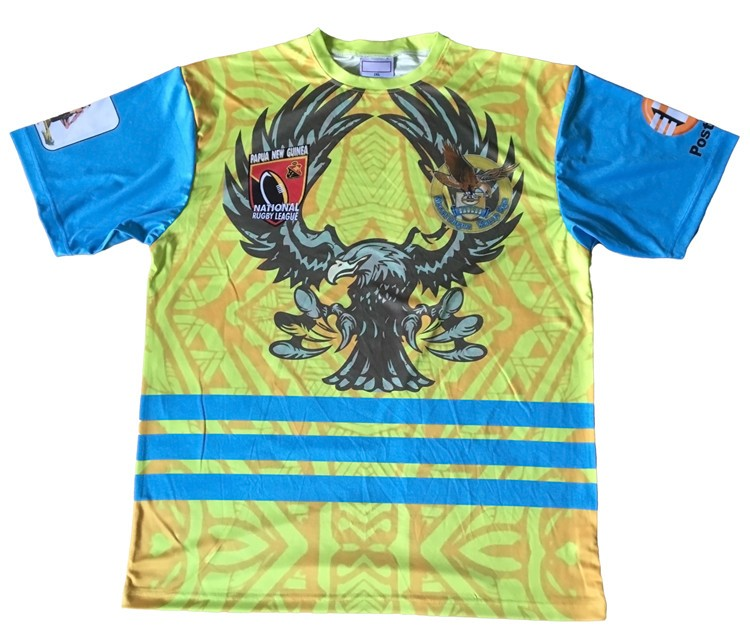 camo rugby shirts