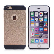 For iPhone 6 TPU Case Bling