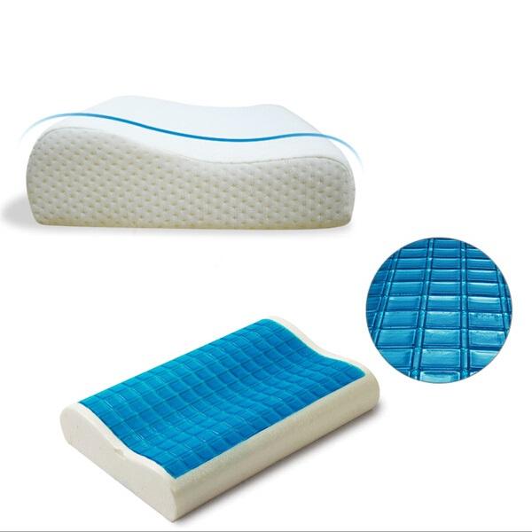 contour gel pillow.jpg
