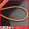 hi-ana cord3 Many self-owned brands Cheaper elastic cord for chairs
