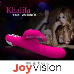 Best G-spot Vibrator,AV Vibrating Vagina Massager,sex toys for women av massager wand sex toy vibrator Pussy