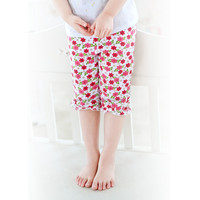 wholesale baby clothes leggings baby girls cotton pants