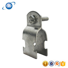 Gkc-sp3 1/2 pollice tubo morsetto del puntone per impianti elettrici