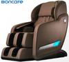 speaker massage chair/automatic massage tables/latest massage chairs