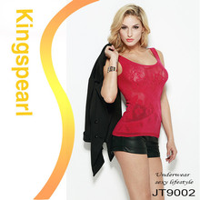 Sexy fashionable vest beautiful dress suspender camisole sexy underwear