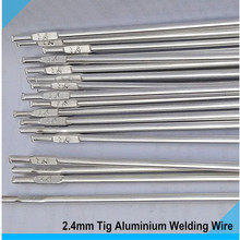 cheap price wholesale tig welding rod on sale