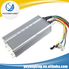 CE certification 48v reversible dc motor speed controller