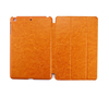 for ipad 4 leather smart case magnetic case