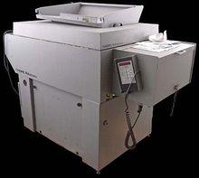 RA2016V Automatic Print Processor 5-Bath Rapid Access EP-2 RA-4 Film