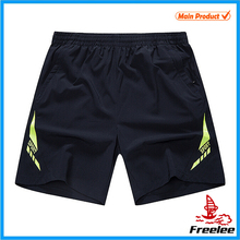 2015 Mens Wholesale price navy crossfit shorts