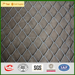 Customized hot-sale chain link temporary fencing for dogs