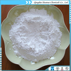 White Barite For Paint Nature Barium Sulphate