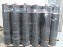 PE waterproof adhesive tape for sewage treatment plant
