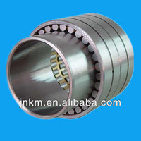 China supply Cylindrical roller bearings Z-508955.ZL