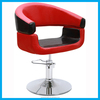 hair salon styling chairs / salon beauty equipment China BC008