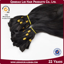2014 best sell 8a 7a 6a quality 100% human hair made in china chinese hair bulk