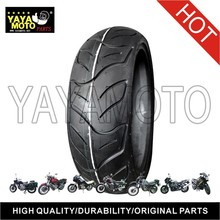 Motorcycle Tire Wholesale Motorcycle Tire 80/90-14 Scooter Tire 110/90-10