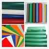 1000D Vinyl PVC Tarpaulin, pvc tarps for Tent covering manufactory